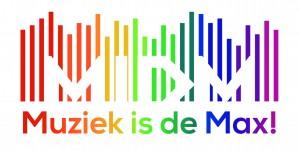 MidM - tshirt logo