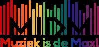 MIDM logo